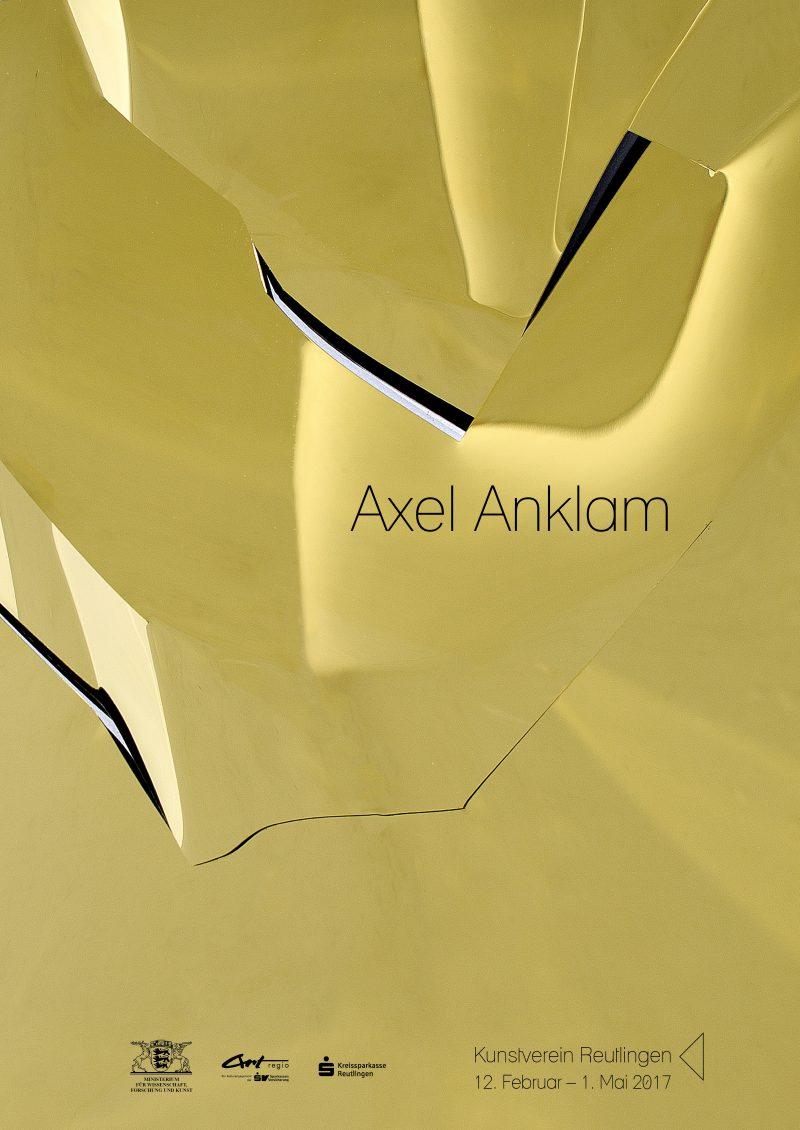AA_Plakat
