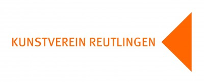 Kunstverein RT-Logo_optimiert