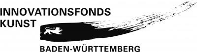 Logo_InnovationsFondsKunstBaWue_sw